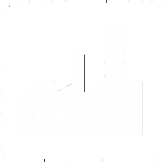 Firmy produkcyjne