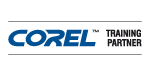 Corel Training Partner