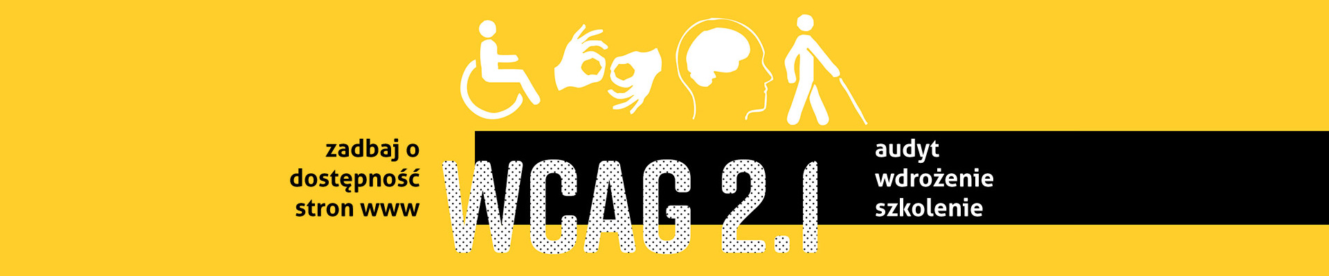 WCAG 2.1