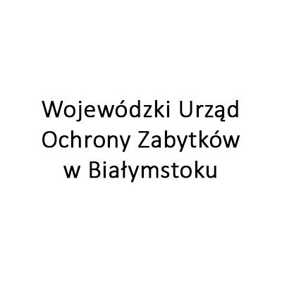 Nazwa firmy / organizacji